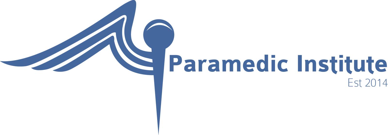 Paramedicr