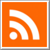County RSS Feeds.