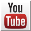 County YouTube Sites