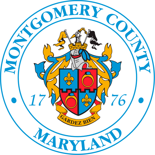 Montgomerycountymd Gov Building Permit Application