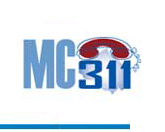 MC311 - internal access only