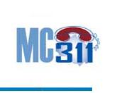 MC311 - internal access only