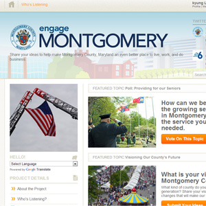 engage.montgomerycountymd.gov