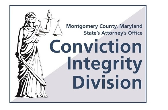 Montgomery County State's Attorneys Office
