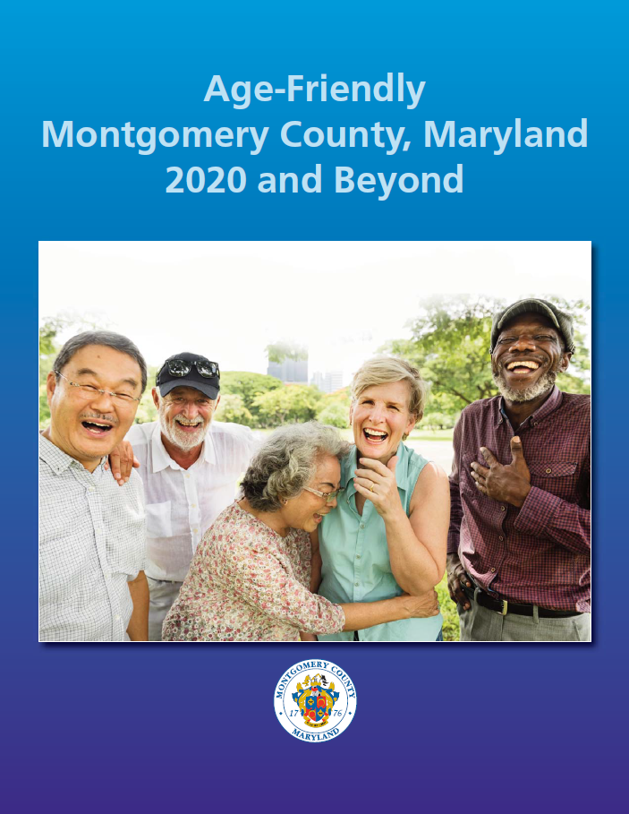 age friendly montgomery 2020 and beyond