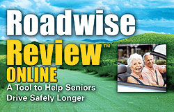 roadwise review
