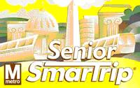 senior smartrip card
