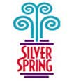 Downtown Silver Spring Events