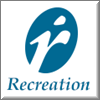 Recreation Facilities information