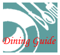 Germantown Town Center Restaurant Guide