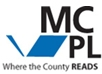 Montgomry County Public LIbraries
