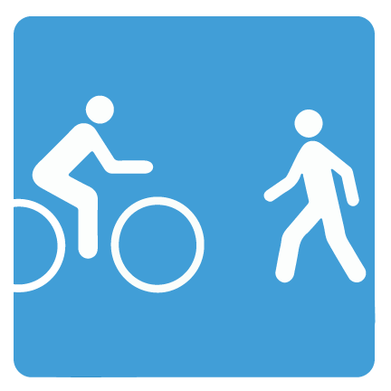 Non-motorist (pedestrian, cyclist) Data