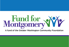 eed78689 Home - Montgomery County Volunteer Center