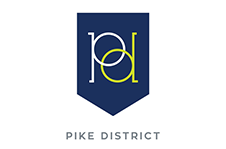 Pike District
